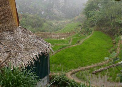 sapa-village-traditionnel-ta-phin