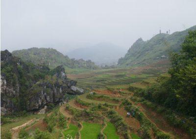 sapa-village-traditionnel-vue-rizieres