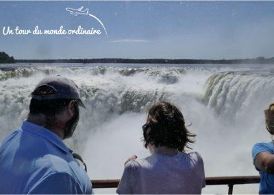 Iguacu-Argentine-Chri-Juju-pluie