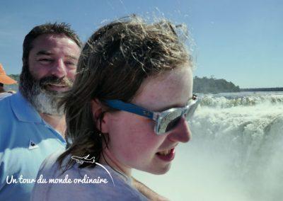 Iguacu-Argentine-Juju-Chri