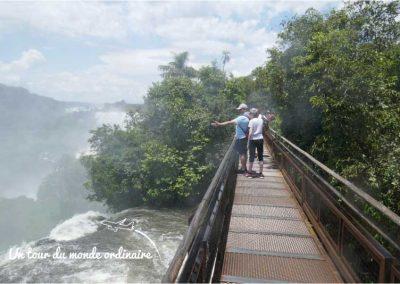 Iguacu-Argentine-chutes-Chri-Juju