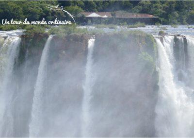 Iguacu-Argentine-vue-bresil