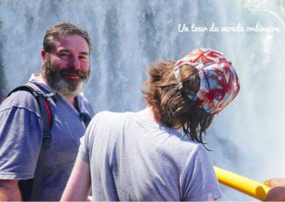 Iguacu-Bresil-chutes-Chri-Juju2