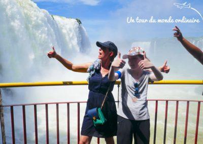 Iguacu-Bresil-chutes-agnes-juju