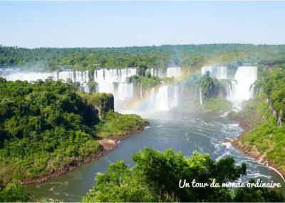 Iguacu-Bresil-chutes-arc-en-ciel