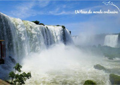 Iguacu-Bresil-chutes-bouillon