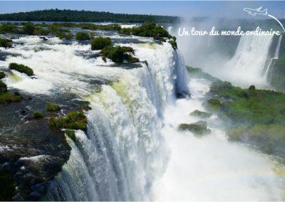 Iguacu-Bresil-chutes-cataratas