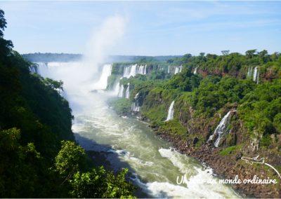 Iguacu-Bresil-chutes-chutes