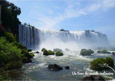 Iguacu-Bresil-chutes-vue-du-bas